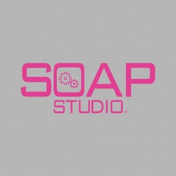 Soap Studio(肥皂游).jpg