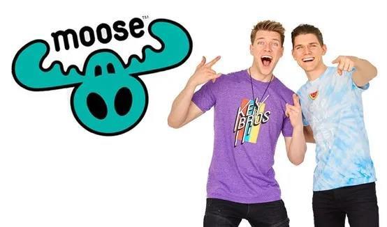 MOOSE TOYS & Collins Key.jpg