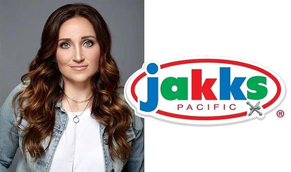 "Jakks Pacific推出"" 可爱女孩发型""玩具.jpg"