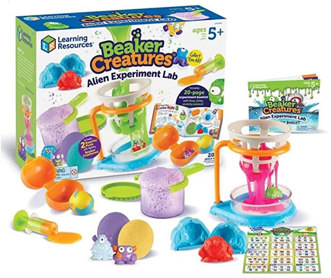Beaker Creatures Alien Experiment Lab by Learning Resources®.jpg