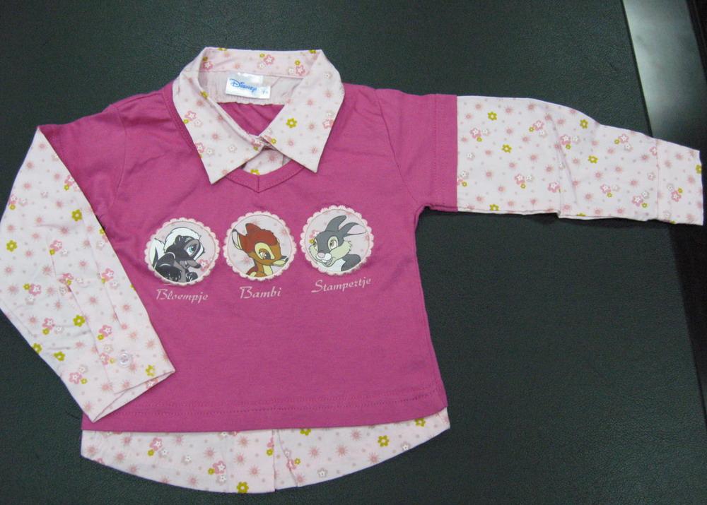婴幼儿服装,爱宝乐婴儿用品有限公司