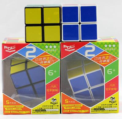 魔方,我们的产品拥有首创的封闭弹簧微调结构,大圆角 新型十字架 球形