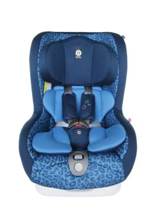 兒童安全座椅