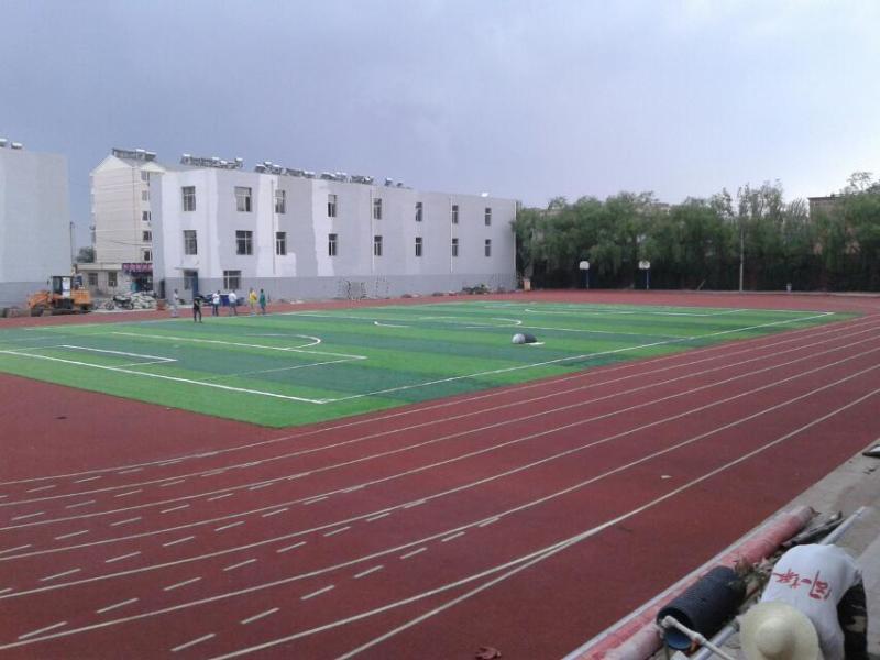 幼儿园排球主题墙奥运会