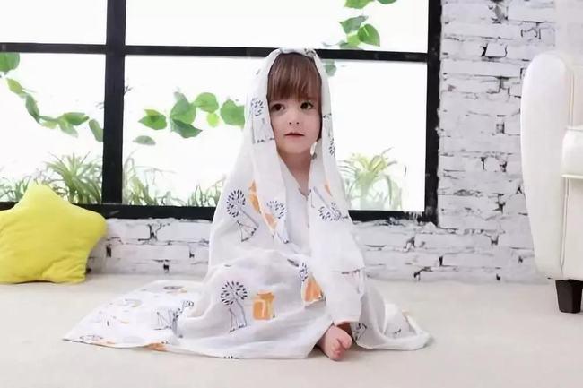 婴儿裹毯.jpg