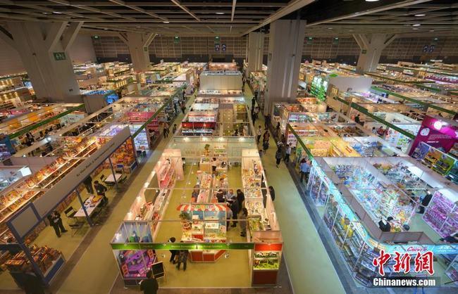 香港玩具展.jpg