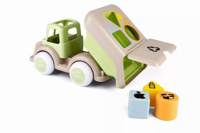 Ecoline环保回收卡车.jpg