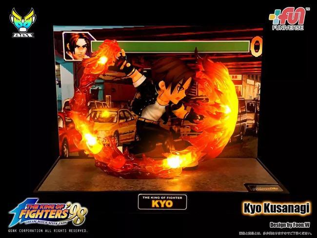 拳皇 98 TNC-KOF01草薙京.jpg
