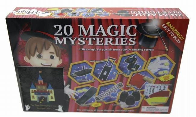 魔术奇幻旅程.jpg