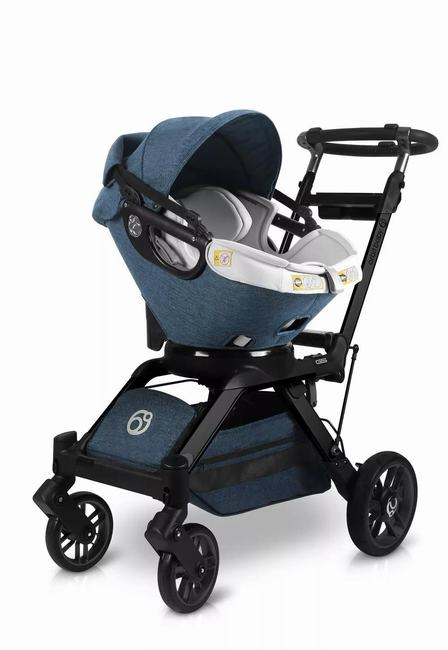 3合1婴儿手推车、摇篮及汽车座椅套装.jpg