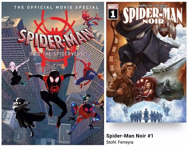 《蜘蛛侠:平行宇宙》及《暗影蜘蛛侠》新刊.jpg